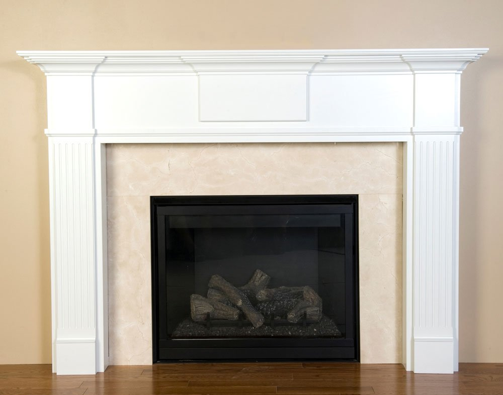 Erindale Fireplace Mantel ER 11