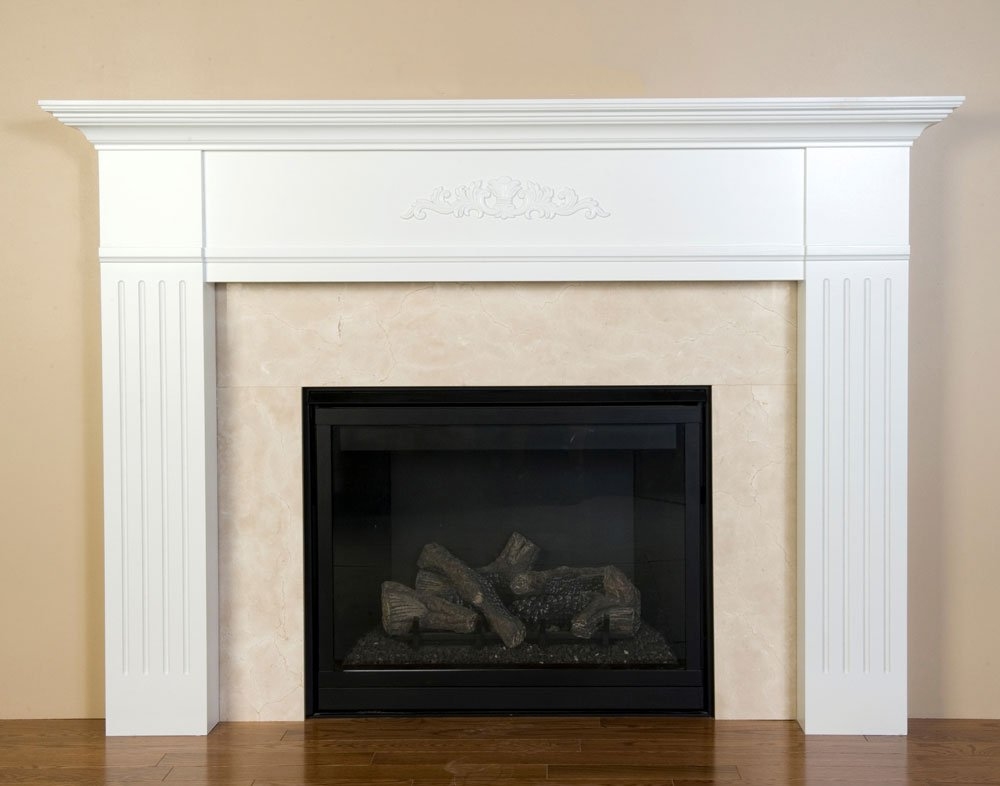 Erindale Fireplace Mantel ER 13