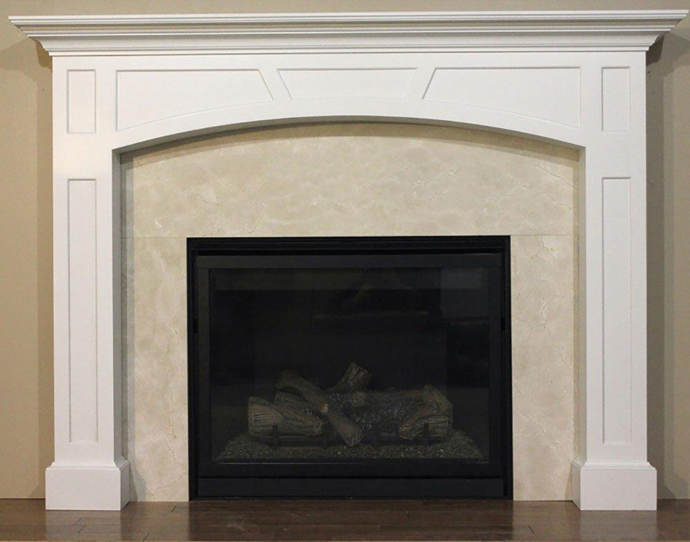 Erindale Fireplace Mantel ER 20