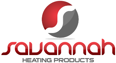 Savannah Heating Products