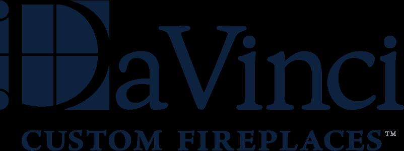 Da Vinci Custom Fireplaces