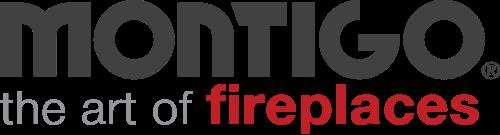 Montigo - the art of fireplaces