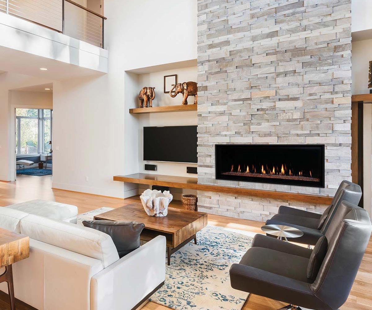 Quintessential Home Comfort