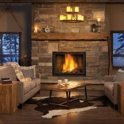 high-country-nz8000-cottage-lifestyle-napoleon-fireplaces